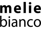 Meliebianco coupons or promo codes at meliebianco.com