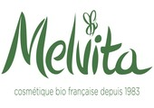 Melvita coupons or promo codes at melvita.com