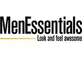 MenEssentials Canada coupons or promo codes at menessentials.ca