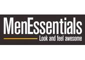 MenEssentials coupons or promo codes at menessentials.com