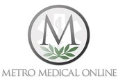 Metro Medical Online coupons or promo codes at metromedicalonline.com
