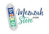 Mezuzah Store coupons or promo codes at mezuzahstore.com