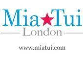 coupons or promo codes at miatui.com
