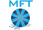 Microfiber Tech coupons or promo codes at microfibertech.com