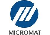 Micro Mat coupons or promo codes at micromat.com