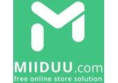 Miiduu.com coupons or promo codes at miiduu.com