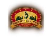 Mission Del Rey coupons or promo codes at missiondelrey.com