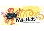 Modern Wall Graphics coupons or promo codes at modernwallgraphics.com