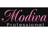 Modiva.com.au coupons or promo codes at modiva.com.au