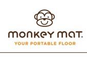 Monkey Mat coupons or promo codes at monkeymat.com