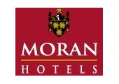 Moran Hotels coupons or promo codes at moranhotels.com