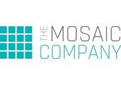 The Mosaic Company coupons or promo codes at mosaiccompany.co.uk