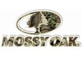 MOSSY OAK coupons or promo codes at mossyoak.com
