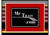 Mrtrain.com coupons or promo codes at mrtrain.com