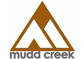 Mudd Creek coupons or promo codes at muddcreek.com