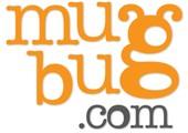 MugBug coupons or promo codes at mugbug.co.uk