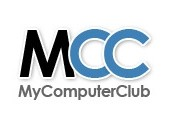 My Computer Club coupons or promo codes at mycompclub.com