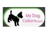 My Dog Collars coupons or promo codes at mydogcollars.com