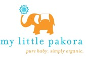 My Little Pakora coupons or promo codes at mylittlepakora.com
