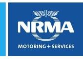 NRMA Australia coupons or promo codes at mynrma.com.au