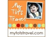 Mytotstravel.com coupons or promo codes at mytotstravel.com