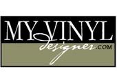 Myvinyldesigner.com coupons or promo codes at myvinyldesigner.com
