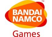 Bandai Electronics Video Games coupons or promo codes at namcobandaigames.com