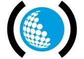 Namesco Ltd coupons or promo codes at namesco.co.uk