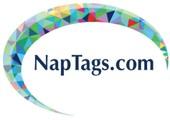 NapTags.com coupons or promo codes at naptags.com