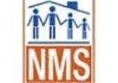 National Medical Supplies coupons or promo codes at nationalmedsupplies.com