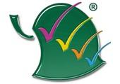 Naturalhi.com coupons or promo codes at naturalhi.com
