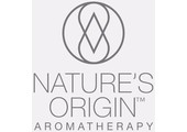 naturesorigin.com coupons or promo codes at naturesorigin.com
