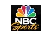 NBC Sports coupons or promo codes at nbcsports.com