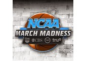 NCAAFootball.net coupons or promo codes at ncaafootball.com