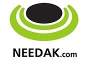 Needak coupons or promo codes at needak.com