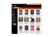 Nehaflix coupons or promo codes at nehaflix.com