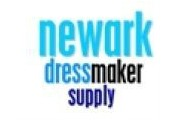 Newark Dress coupons or promo codes at newarkdress.com