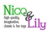 Nicoandzoe.com coupons or promo codes at nicoandzoe.com
