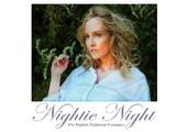 Nightie Night. coupons or promo codes at nightienight.co.uk