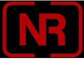 Nikonrumors.com coupons or promo codes at nikonrumors.com