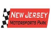 NJMP Racing coupons or promo codes at njmp.com