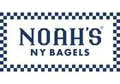 noahs.com coupons or promo codes at noahs.com