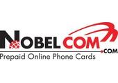 NobelCom coupons or promo codes at nobelcom.com