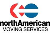 North American Van Lines coupons or promo codes at northamerican.com