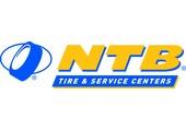 NTB coupons or promo codes at ntb.com