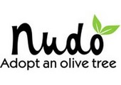 Nudo coupons or promo codes at nudo-italia.com