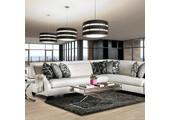 OC Furniture coupons or promo codes at ocfurniture.com