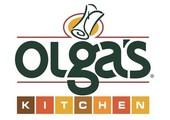 Olga\'s Kitchen coupons or promo codes at olgas.com