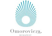 Omorovicza coupons or promo codes at omorovicza.com