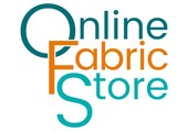 OnlineFabricStore coupons or promo codes at onlinefabricstore.net
